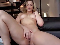 Big ass Alexis Texas fucked in the cunt tubes