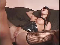 Free Fishnet Movies