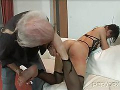 Amazing lesbians in two hour lusty movie tubes
