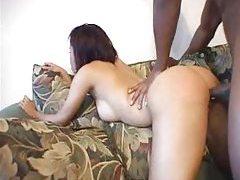 Teen dances and rubs her hot body tubes