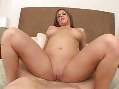 Big boobs babe Rachel Roxxx hardcore sex tubes