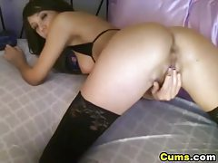 Nice Creamy Wet Pussy HD tubes