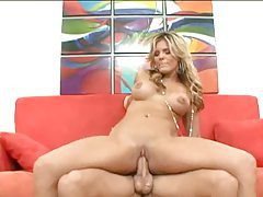 Blonde with big titties hardcore sex tubes