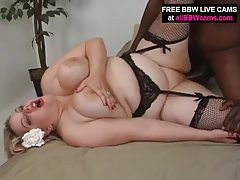 Black Guy Finds Amazing Bbw Fat Ass And Fucks Part 2 tubes