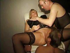 Swinger party with hot hardcore fucking tubes