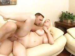Voluptuous blonde teen hardcore screwing tubes
