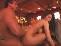 Austin Kincaid hardcore milf porn sex tubes