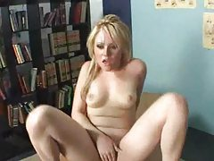 POV sex with a gorgeous blonde girl tubes