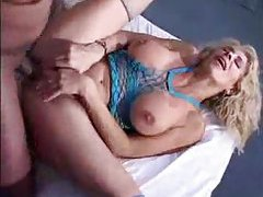 Hairy milf hardcore sex and cumshot on ass tubes