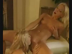 Hot lesbian pussy eating compilation tubes