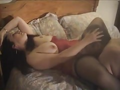 Fat wife in lingerie hotel room sex tubes