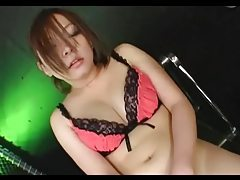 Asian Screaming Orgasm Compilation tubes