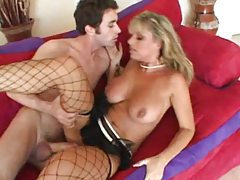 Kristal Summers the corset slut has hardcore sex tubes