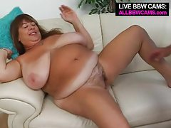 Mature Bbw Tit Fucking Open Pussy Fucking Part 2 tubes