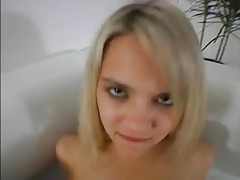 Ashlynn Brooke slutty pornstar hardcore sex tubes
