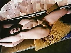 Vintage porn is great with oral sex tubes