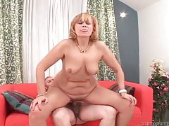 Mature babe fucked by ancient cock tubes