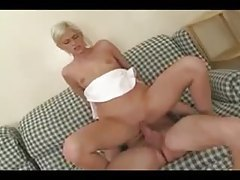 Petite blonde hardcore with a big cock tubes
