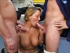 Fake tits milf in stockings anal sex tubes