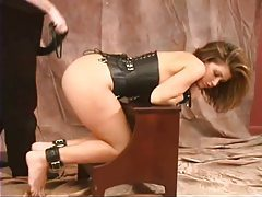 Isabella Soprano Spanked And Dominated tubes