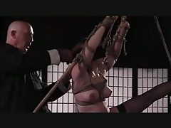 Free Shibari Videos