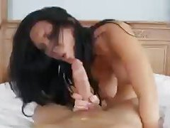 You fuck sexy pornstar Jayden Jaymes in POV tubes