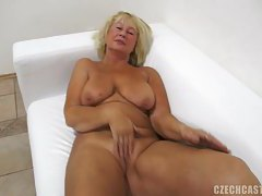 Free Mature Videos