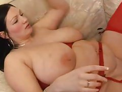 Fucking a big breasted fat girl hardcore tubes