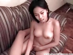 Amateur Asian lesbian couple fingering their pussies tubes