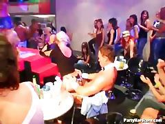 Naughty party girls fucked hardcore tubes