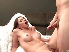 Shemale cumshot compilation with fucking tubes