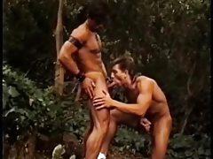Retro Gay Muscles Hunks Hardcore tubes
