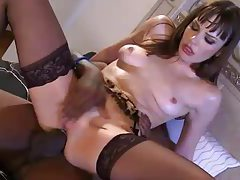 Dana Dearmond flawlessly elegant in a fuck video tubes