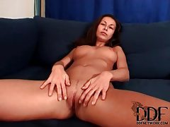 First timer has a super hot young body tubes