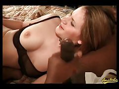 Interracial double penetration with Tricia Deveraux tubes