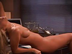 See Ciara Price in Playboy photo shoot tubes