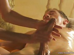 Erotic Turkish Bath By Hottie tubes