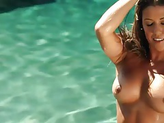 Free Swimsuit Movies