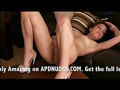 Lorena G at APDNUDES (preview) tubes