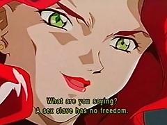 Free Hentai Movies