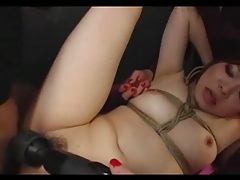 Asian Daughter Tied And Creampied By Parents tubes