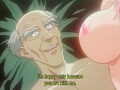 Old man eats out and fucks blonde hentai girl tubes