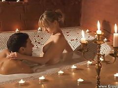 Couples Intimate Anal Sex tubes