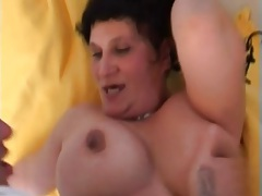 Hairy box of a big girl fucked hardcore tubes