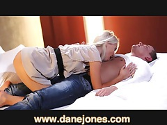 Danejones one night stand at midnight tubes