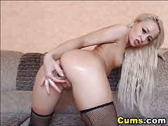 Free Striptease Movies