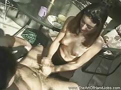 Jerking cock outdoors is just wrong tubes