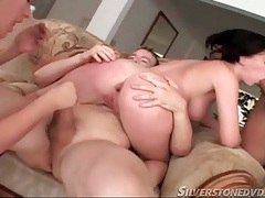 Ass banging pretty girls with big tits tubes