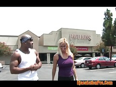 Totally tabitha -big tits milf nailed by a black guy tubes