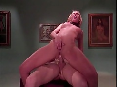 His cock is in that asshole throughout the video tubes